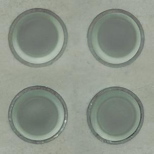 texture010.jpg