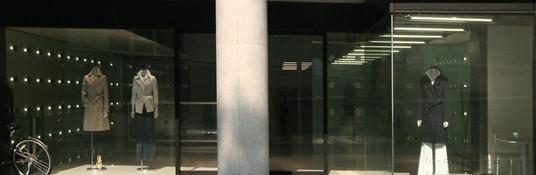 M1026.jpg