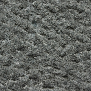 texture007.jpg