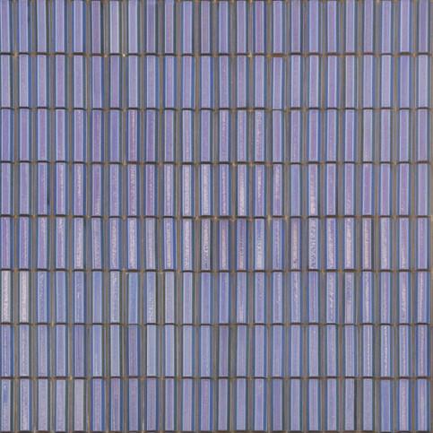 texture149.jpg