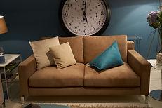 armchair-3790073_1280.jpg