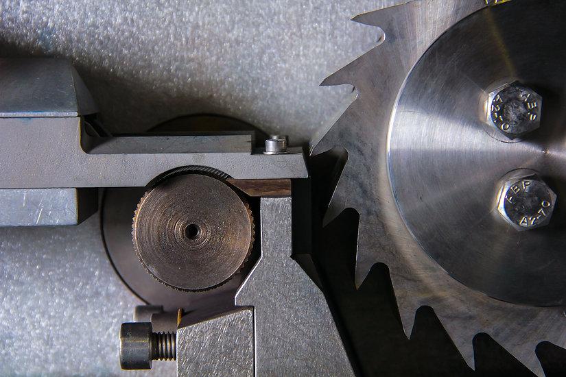 industrial-1218153_1920-1.jpg