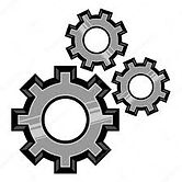 Machine Gears Icon transparent.jpg