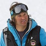 Andrea Enzio