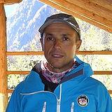 Osvaldo Antonietti