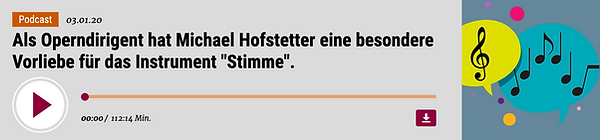 michaelhofstetterhr2kultur03.01.21.png