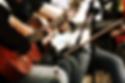 Guitar Lessons Pasadena CA
