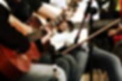 Blue Note Escola de Musica Sao Jose dos Campos sjc
