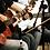 Thumbnail: Hire a musician online