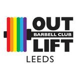 Outlift Leeds