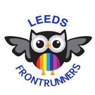 Leeds Frontrunners are back!!!