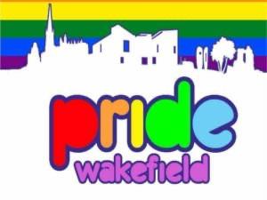 Wakefield Pride