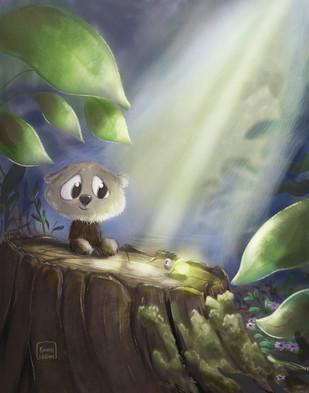 otter and lightning bug copy.jpg