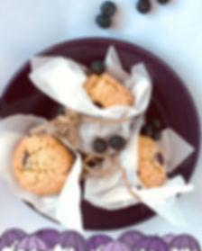 blueberry muffpic.jpg
