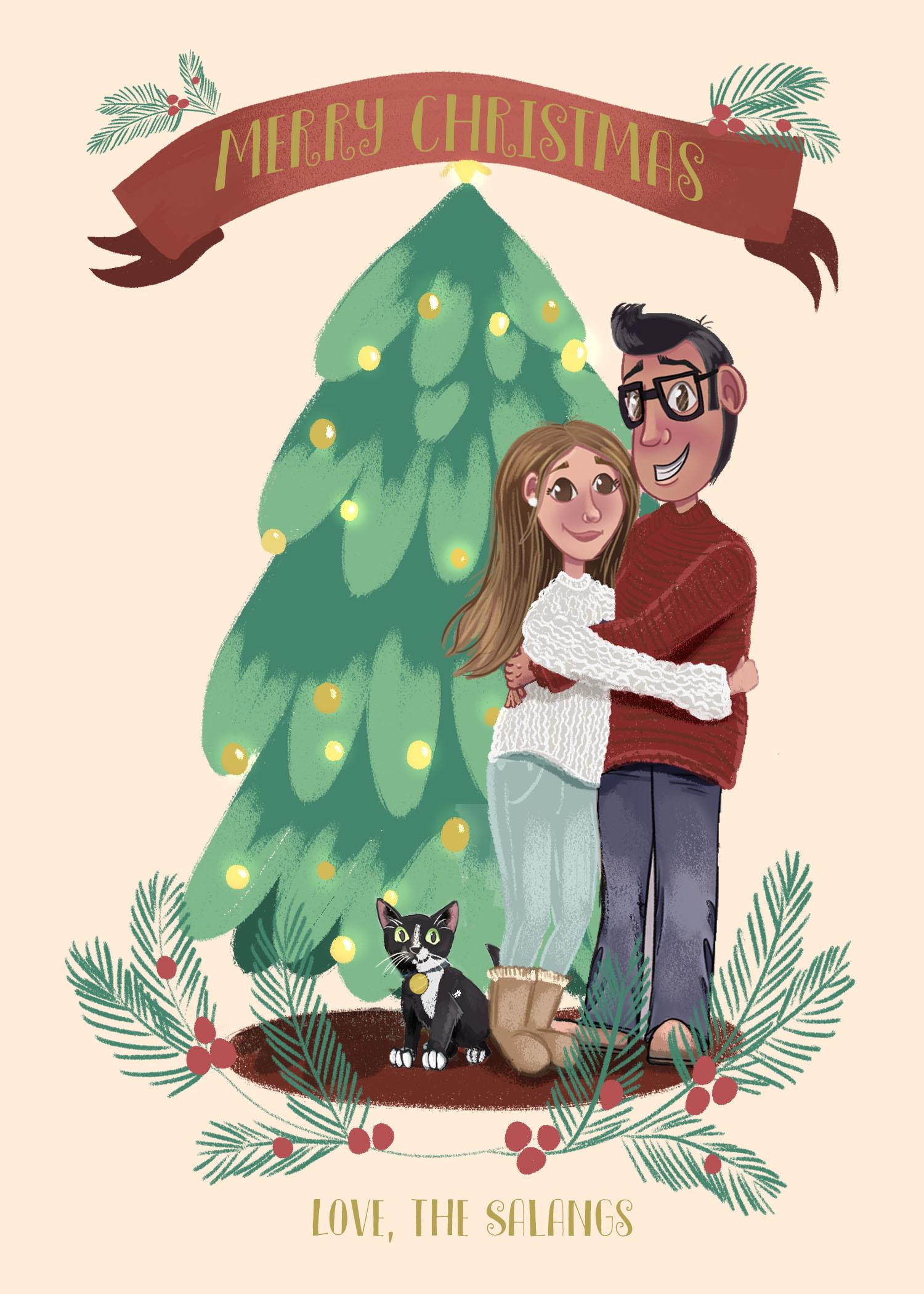 christmascardsalang2