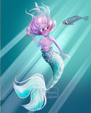 sweet mermaid_edited.jpg