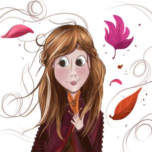 Ana Winds