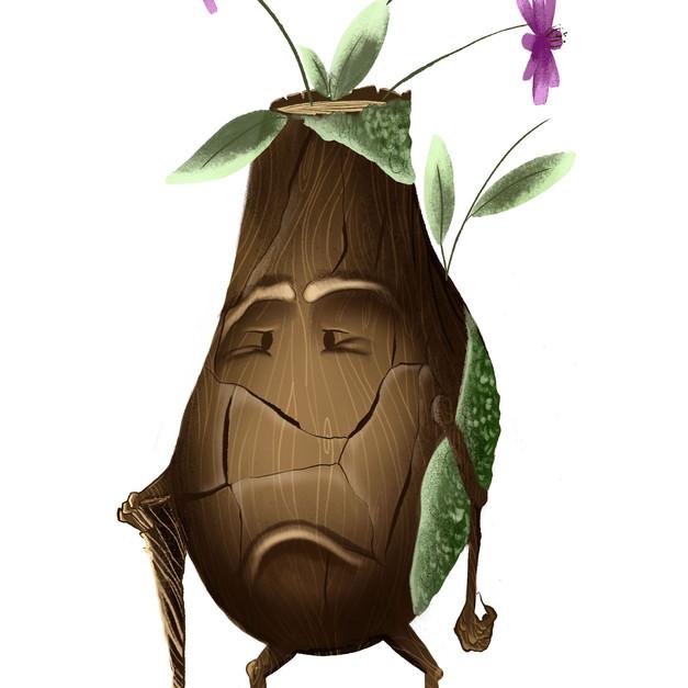 tree guy.jpg