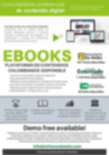 Colombia Ebooks.jpg
