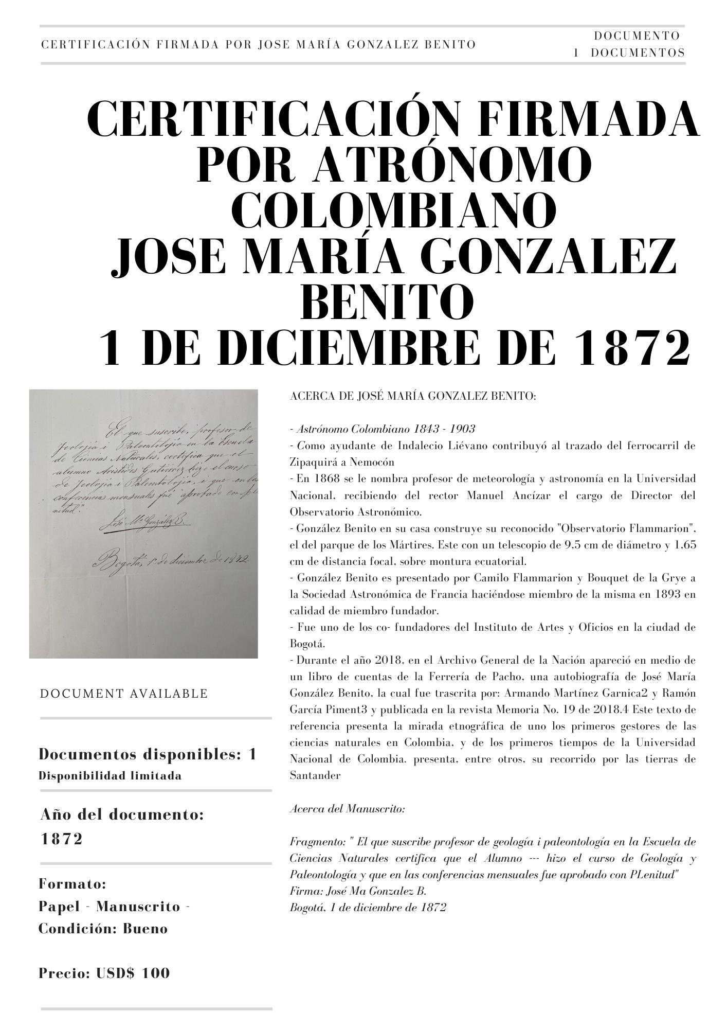 CERTIFI_JOSE_MARÍA_GONZALEZ_BENITO