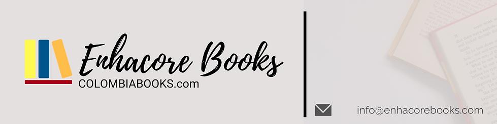Copia de books of colombia-3.png