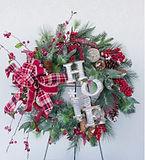 Wreath%2001_edited.jpg