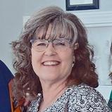 Jeanette Miller.png
