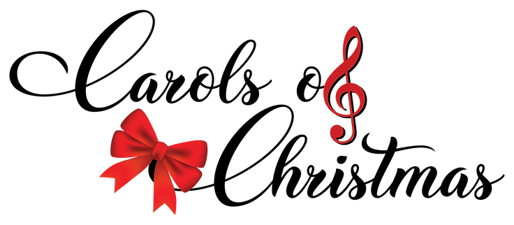Carols of Christmas color logo-01.png
