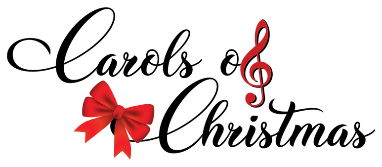 Carols of Christmas color logo-01.png