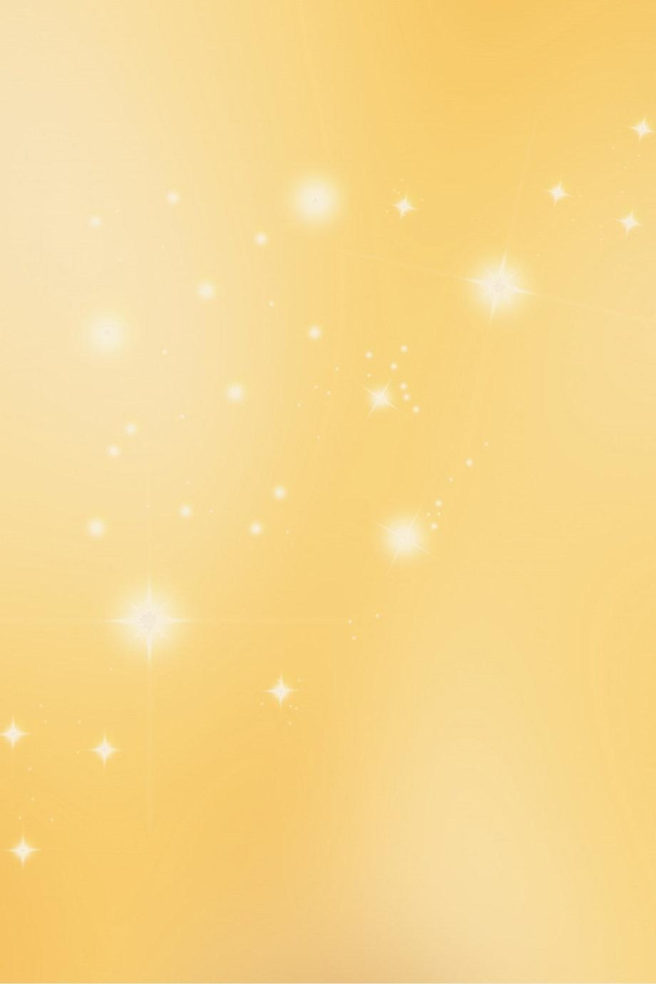 pngtree-golden-gradient-dreamy-backgroun