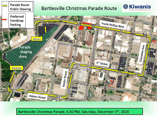 Christmas Parade Route.png