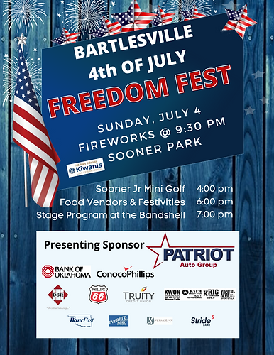 8.5x11 - Freedom Fest Poster .png