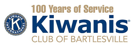 Kiwanis 100 Years of Service Logo.jpg