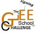 signed logo.JPG