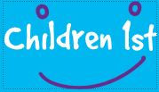 Children 1st logo.JPG