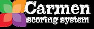 carmen.png