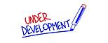 under development.png