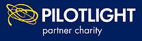 Partner Charity logo.jpg