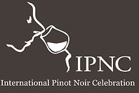 international-pinot-noir-celebration-wee