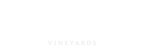 Rain-Dance-Logo-White.png