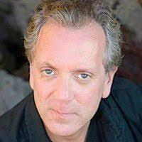 S. 2, Ep. 1: Adam Klugman Talks about L.A. Parents, Politics and Stoller Oregon Pinot Noir