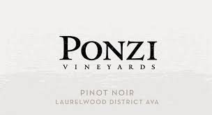 """S. 2, Ep. 4: Maria Ponzi reflects on Bollinger Winery Sale Transition & Authoring """"Pinot Girl"""""""
