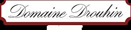 Domaine-Drouhin-Oregon-Logo-White.png