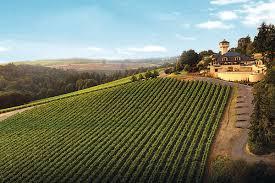 Episode 12: Jim Bernau, Willamette Valley Vineyards Founder & National Sales Manager Mary Joli