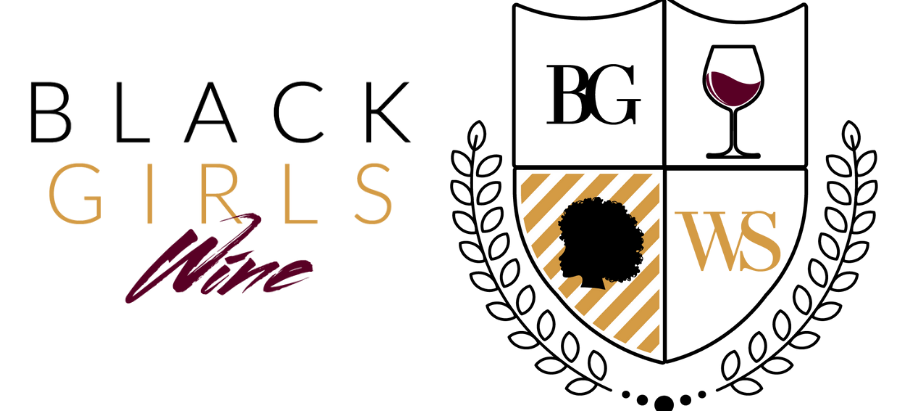 S2 Ep. 10: Black Girls Wine Visit Oregon & Argyle's Summer of Sparkling w/ Jazz Great Mike Phillips