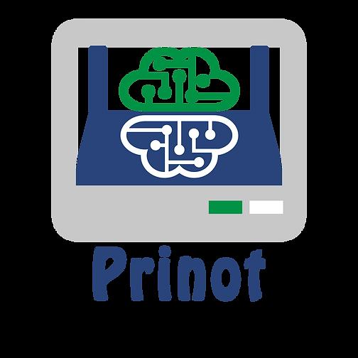 Prinot.png