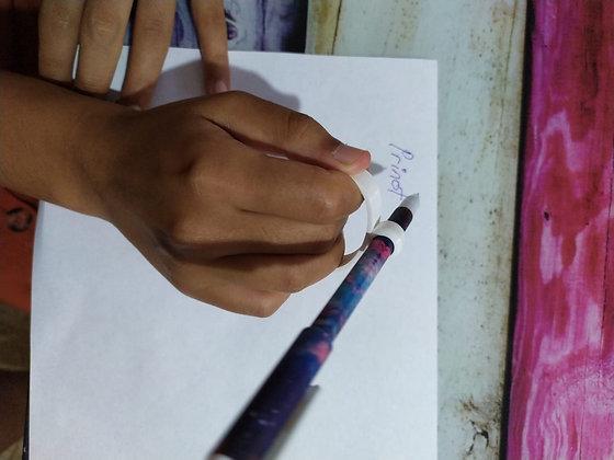 Kalem Desteği