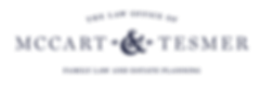 Primary Logo-Navy.png
