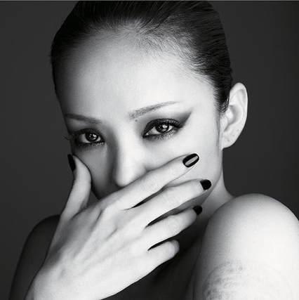 "Namie Amuro | ""Feel"" (2013)"