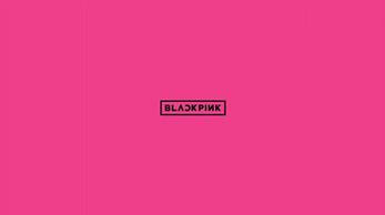 BLACKPINK |  2017